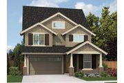 Arbor Oaks by Arbor Custom Homes
