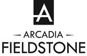 homes in Arcadia Fieldstone by Arcadia Communities