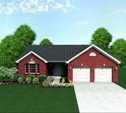 Williams Woods by Arlinghaus Builders LLC