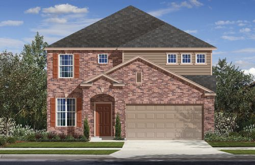 Laredo new homes view 56 homes for sale for Laredo home builders