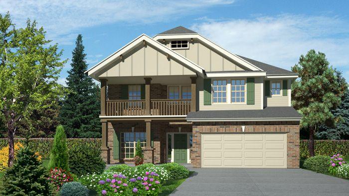 Laredo Homes For Sale Homes For Sale In Laredo Tx Homegain