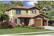 The Grove at Falconhead by Ash Creek Homes, Inc.