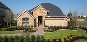 homes in Summer Lakes 50ft by Ashton Woods Homes