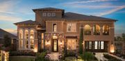 homes in Southern Trails 85ft by Ashton Woods Homes