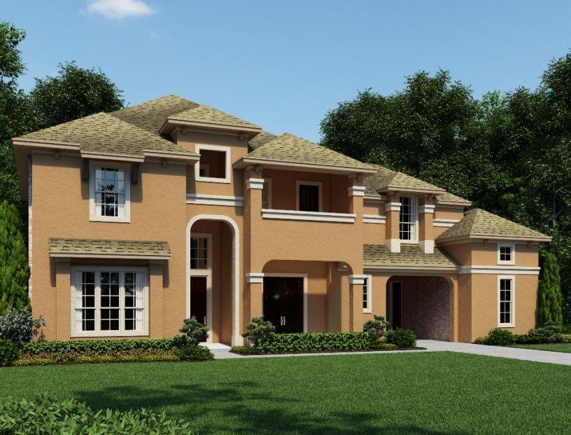 1607 Twin Knolls, League City, TX Homes & Land - Real Estate