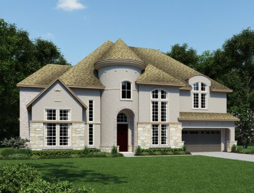 1605 Twin Knolls, League City, TX Homes & Land - Real Estate