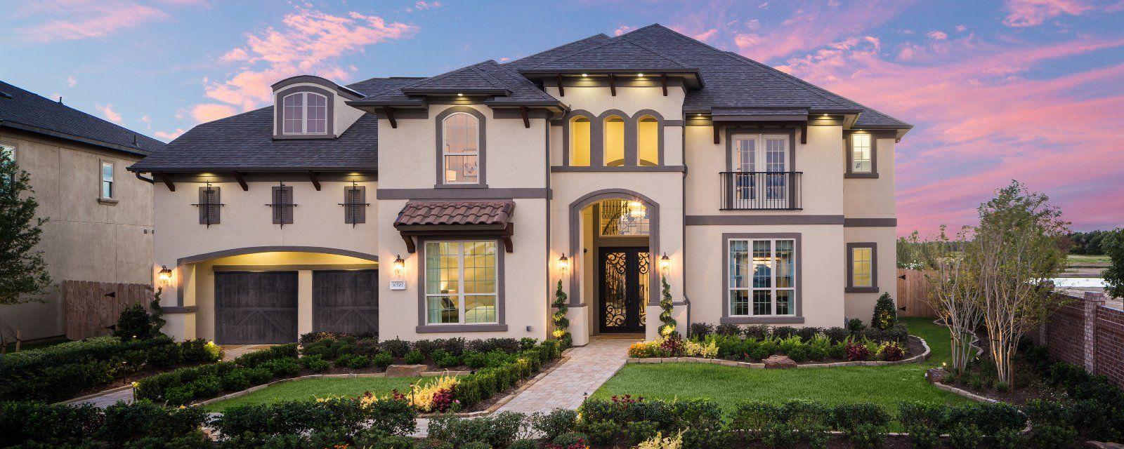 1526 Kaleta Pass, League City, TX Homes & Land - Real Estate
