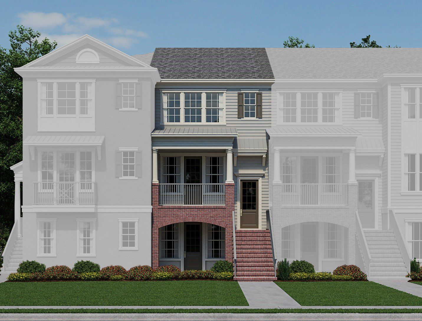 792 Castellon Way, Oviedo, FL Homes & Land - Real Estate