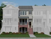 The Hamptons Avenue<