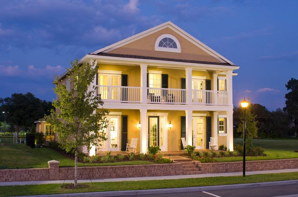 image of oakland park new homes in winter garden fl by ashton woods homes - New Homes In Winter Garden Florida