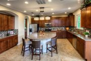 homes in Ashlin Park Classical by Ashton Woods Homes