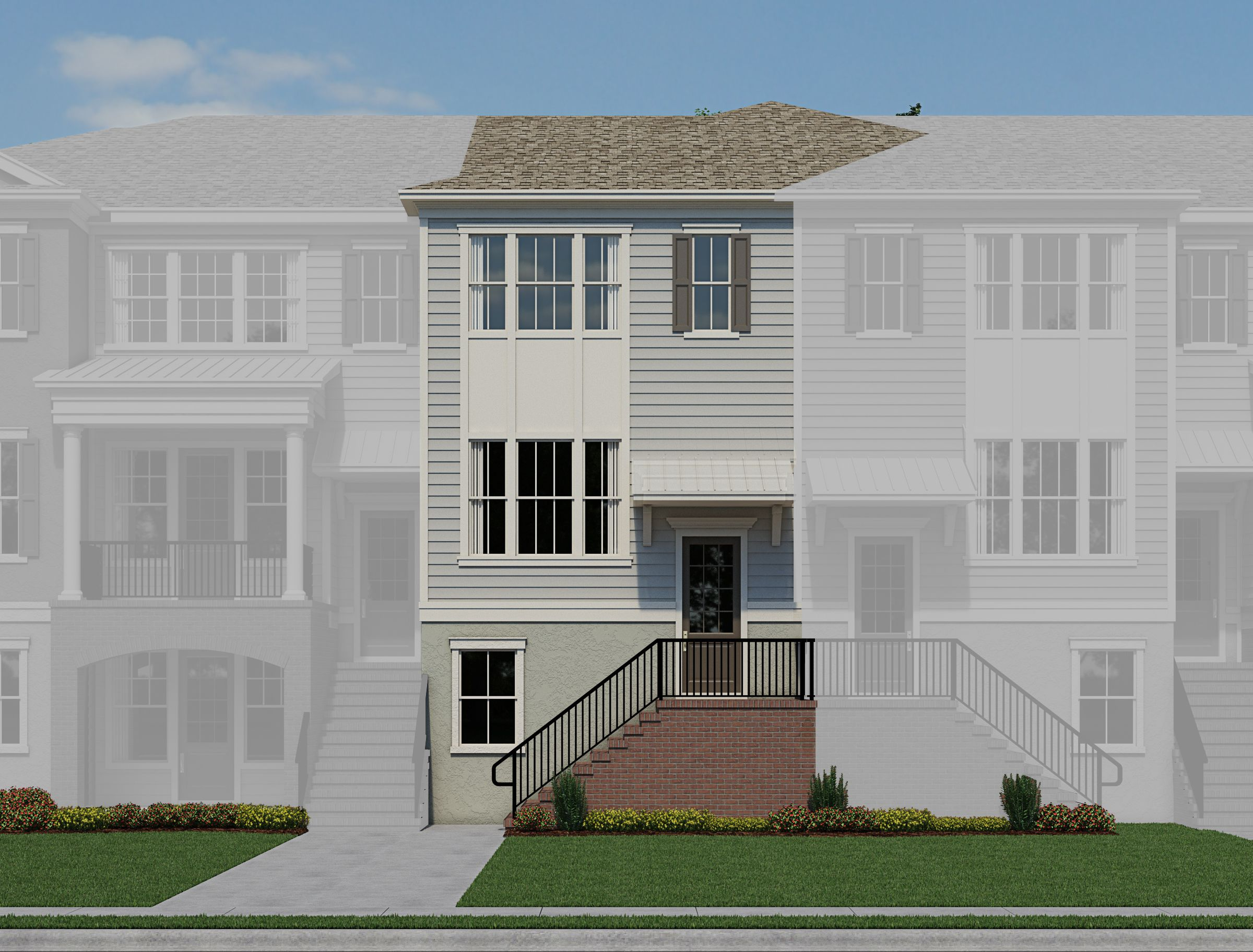 188 Sun Palm Lane, Altamonte Springs, FL Homes & Land - Real Estate