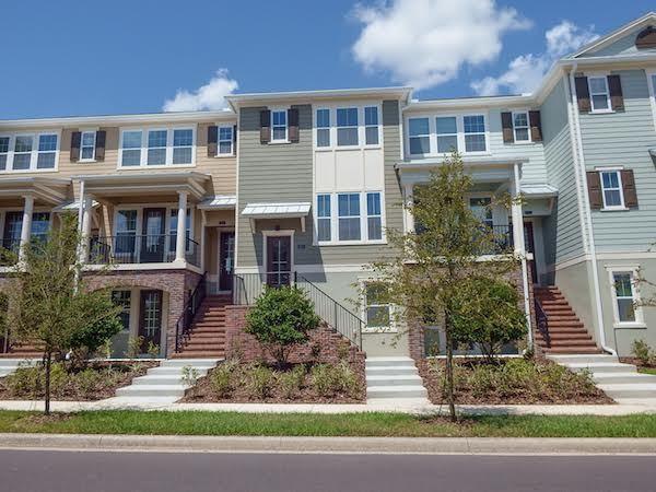 486 Windmill Palm Cir, Altamonte Springs, FL 32701, Altamonte Springs, FL Homes & Land - Real Estate