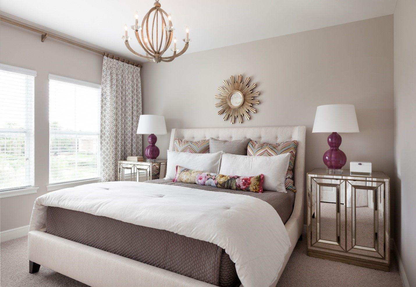 182 Sun Palm Lane, Altamonte Springs, FL Homes & Land - Real Estate