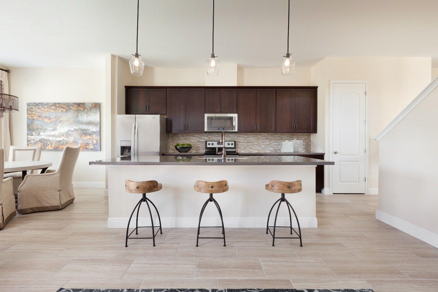 212 Queen Palm Court, Altamonte Springs, FL 32701, Altamonte Springs, FL Homes & Land - Real Estate