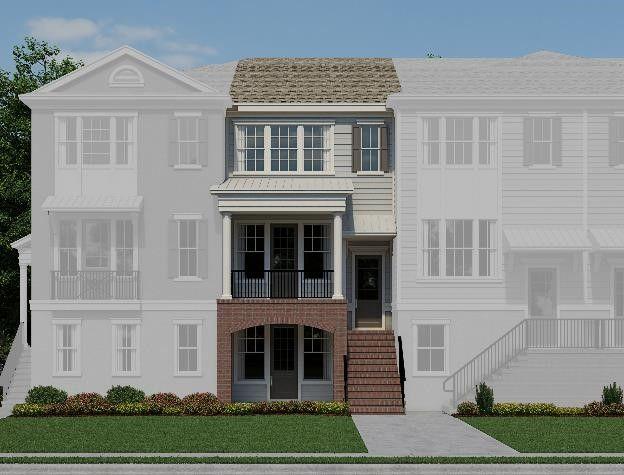 170 Sun Palm Lane, Altamonte Springs, FL Homes & Land - Real Estate