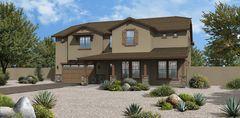 Estates at Ridgeview<