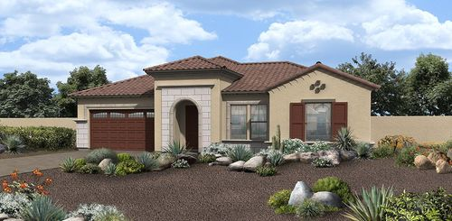 Chandler New Homes View 1801 Homes For Sale
