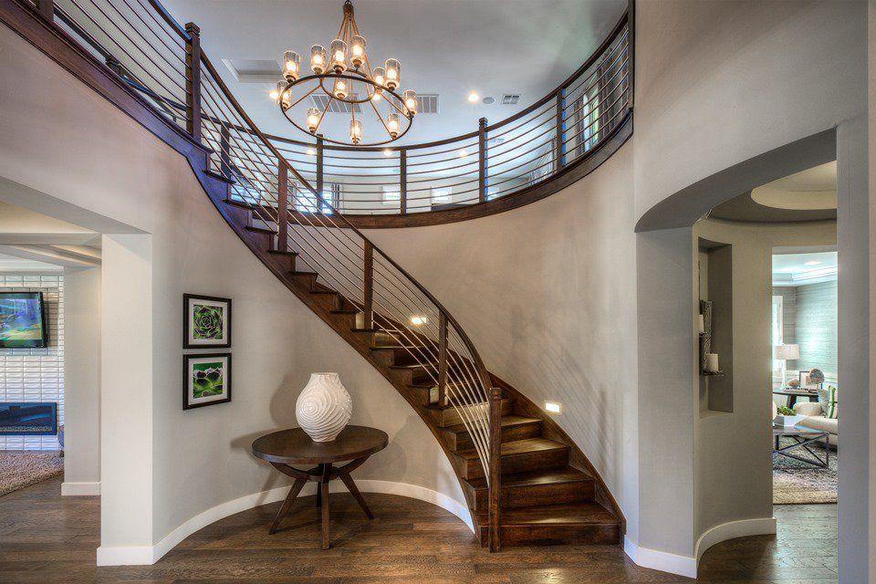 2951 E Sunrise Place Chandler, Chandler, AZ Homes & Land - Real Estate