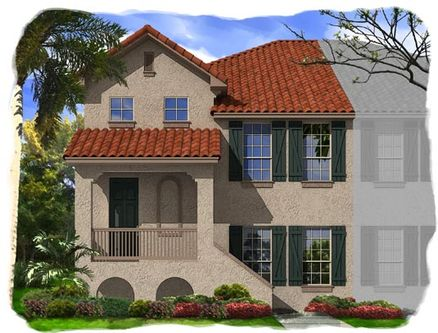 austin area new homes austin tx new home builders