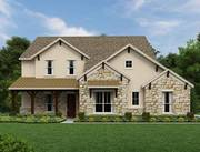 homes in Vistancia by Ashton Woods Homes