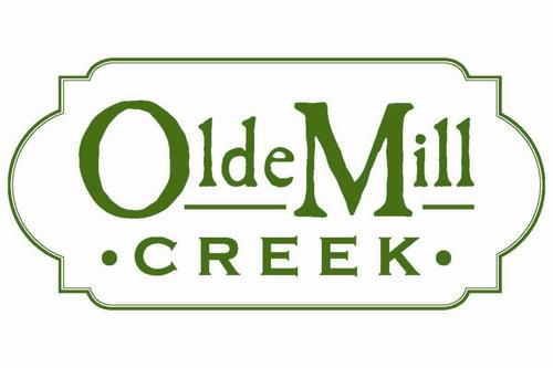 Olde Mill Creek by William E. Wood and Associates in Norfolk-Newport News Virginia