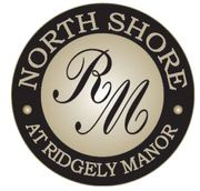 homes in North Shore at Ridgley Manor by 4th Generation Homes