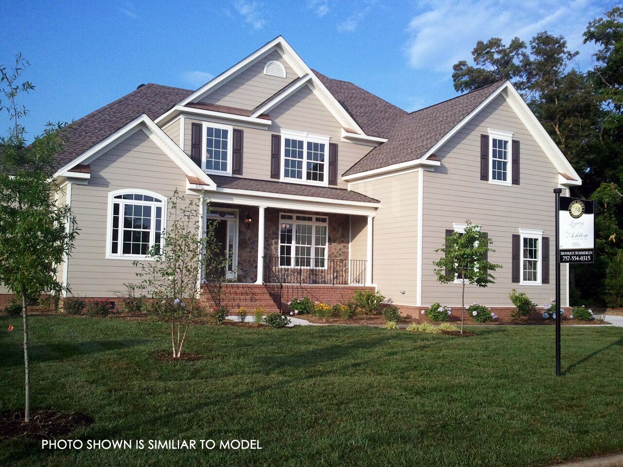 Virginia beach homes for sale homes for sale in virginia for Virginia house