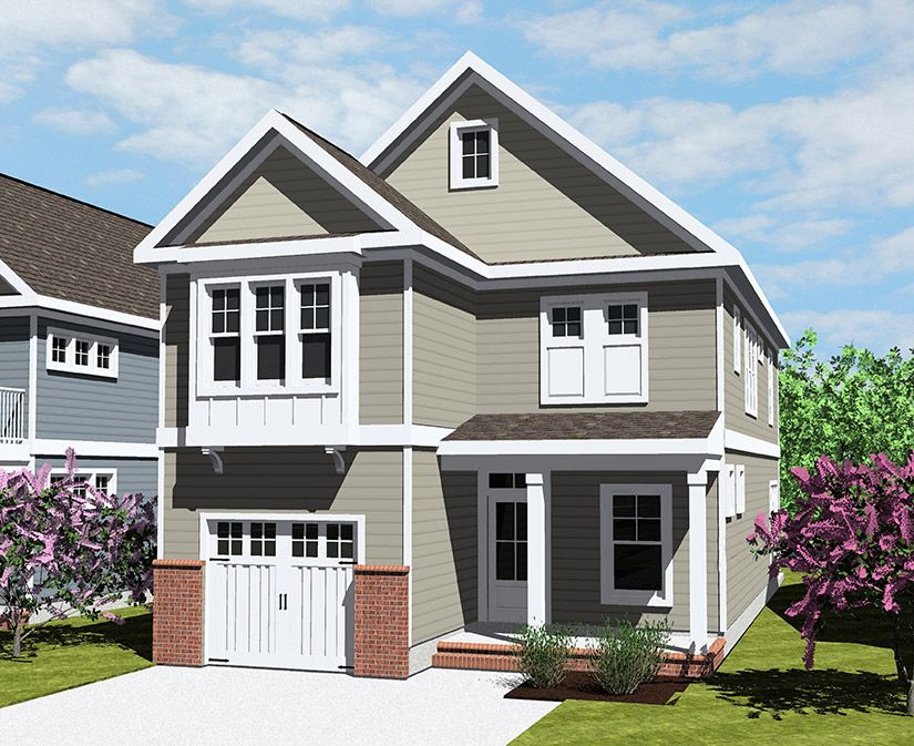 Virginia houses for sale and virginia homes for sale for Virginia house