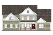 North Shore at Ridgley Manor by 4th Generation Homes