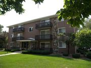 Park Place Condominiums/At Home Realty Group, Inc.<