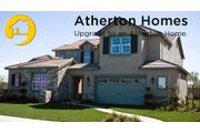 The Summit Collection by Atherton Homes