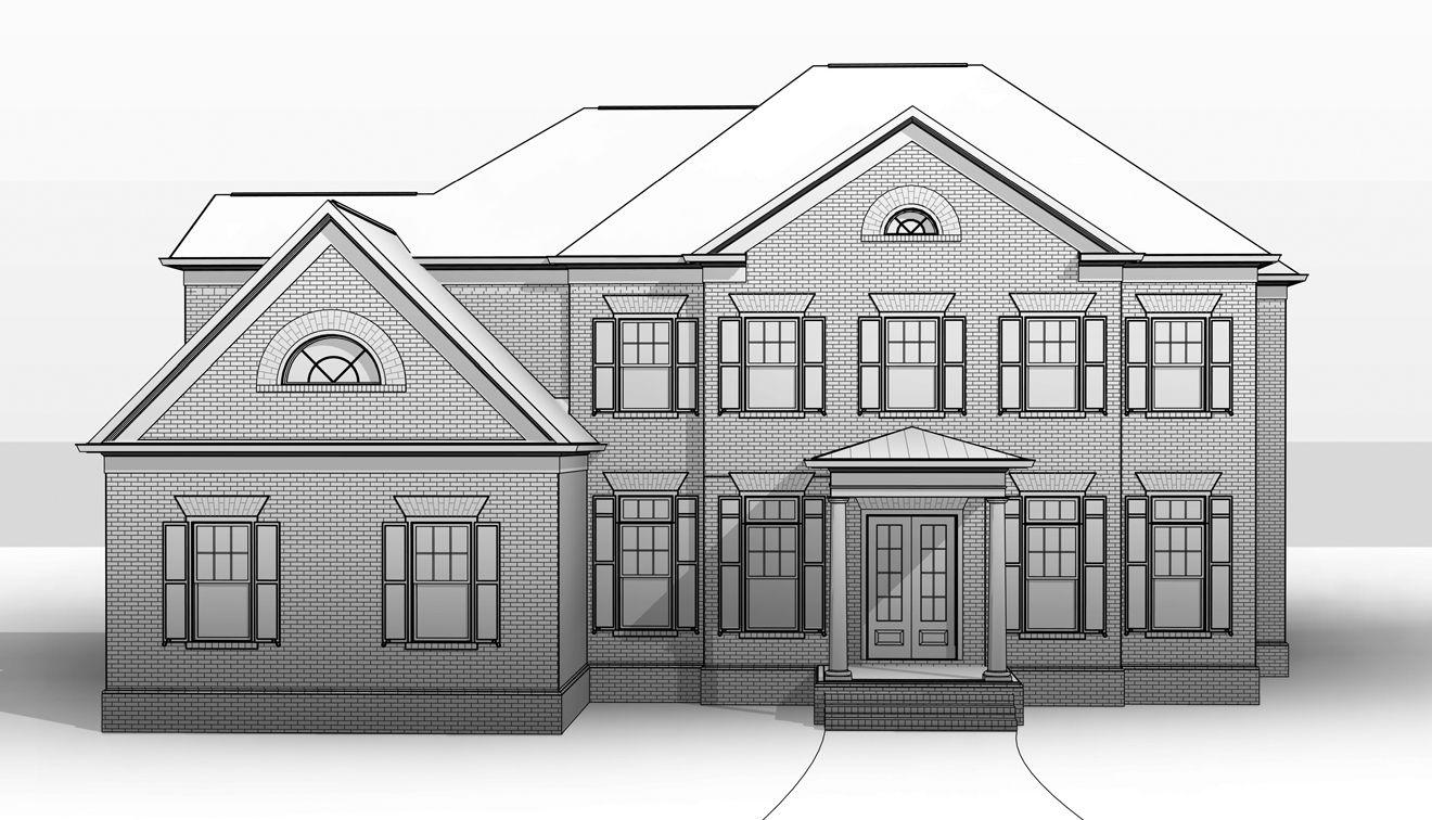 1645 Glenhaven Way, Lawrenceville, GA Homes & Land - Real Estate