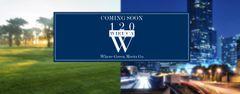 120 West Wieuca