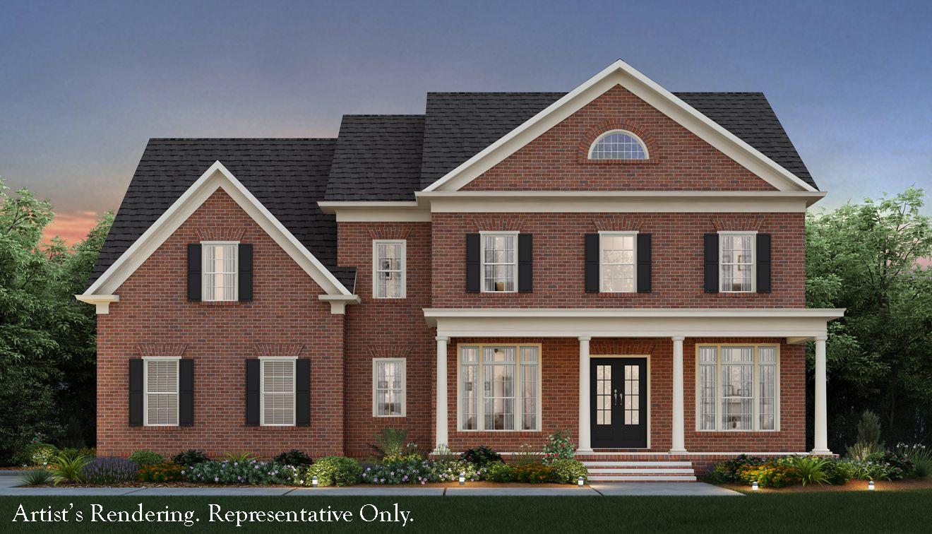2327 Gracehaven Way, Lawrenceville, GA Homes & Land - Real Estate