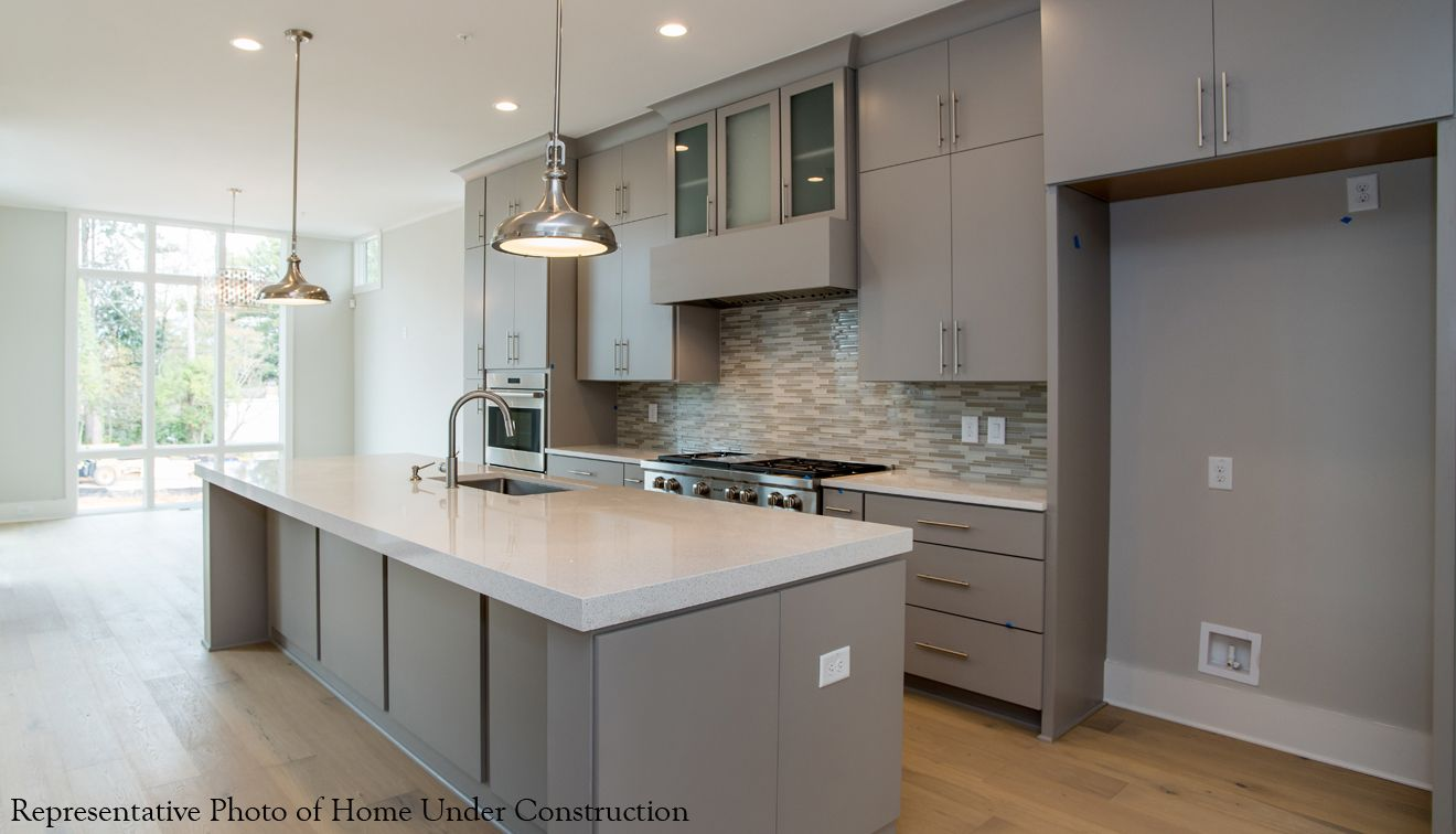 120-12 West Wieuca Road, Buckhead, GA Homes & Land - Real Estate