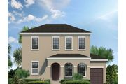 Arlington - Avalon Park West: Wesley Chapel, FL - Avex Homes