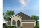 Monroe - Avalon Park West: Wesley Chapel, FL - Avex Homes
