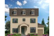 Bonnett - Avalon Park West: Wesley Chapel, FL - Avex Homes