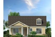 Chatham - Avalon Park West: Wesley Chapel, FL - Avex Homes