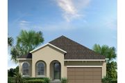 Estero - Avalon Park West: Wesley Chapel, FL - Avex Homes