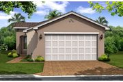 Bolzano - Solivita: Kissimmee, FL - AV Homes
