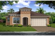 Cabella - Solivita: Kissimmee, FL - AV Homes