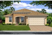 Calto - Solivita: Kissimmee, FL - AV Homes