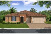 Siena - Solivita: Kissimmee, FL - AV Homes