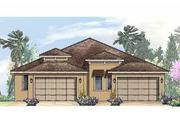 West Palm - Solivita: Kissimmee, FL - AV Homes