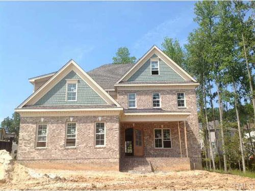 Bella Casa by BellaCasa in Raleigh-Durham-Chapel Hill North Carolina