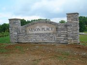 Alson Place at Longbranch by B.O.L.D. Homes