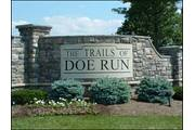 The Trails of Doe Run