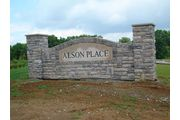 Alson Place at Longbranch